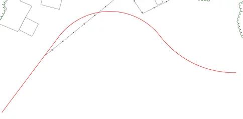 AutoCAD Civil 3D Grading Create Feature Line