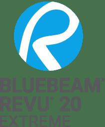 Revu20-Extreme