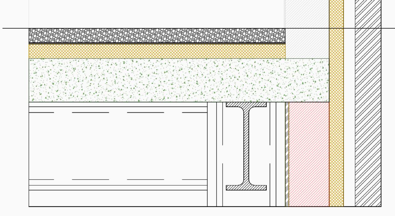 Propagate 2D detail