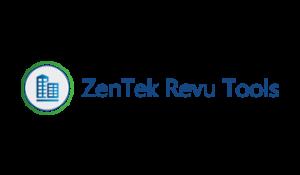 ZenTek Revu Tools