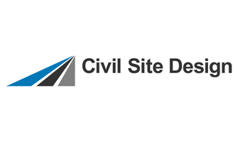 Civil Site Design