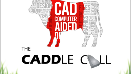 The CADDle Call podcast