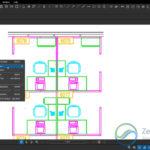 Bluebeam Revu: Editing PDFs